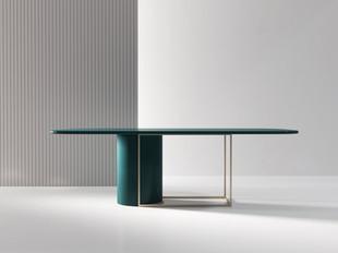 Horus Table