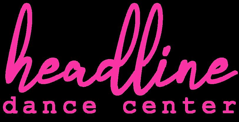 headline script logo.png