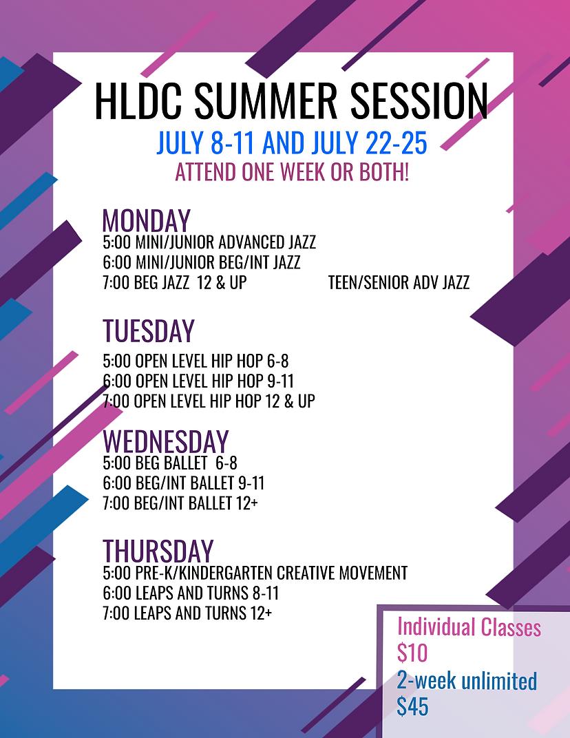 Summer Schedule Final.png