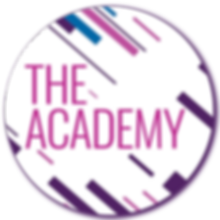 The Academy Final Button Logo.png