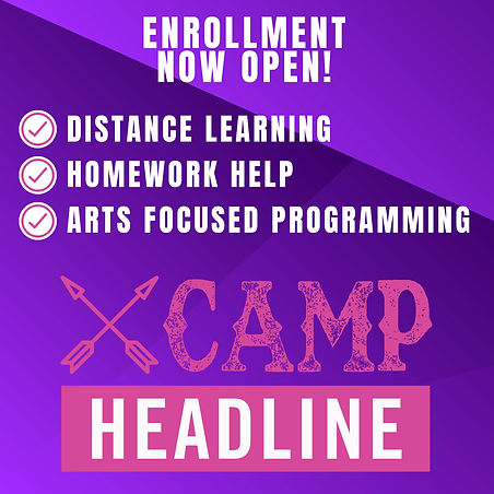 CAMP-HEADLINE-ENROLLMENT.jpg