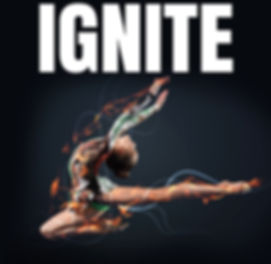 IGNITE-COVER.jpg