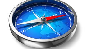 Confinement : Réglementation navigation des navires et des activités maritimes