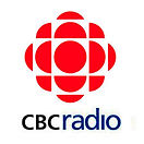 CBC Radio with guest Amy Lloyd of Lloyd Counselling