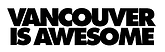 Amy Lloyd of Lloyd Counselling in VancouverIsAwesome