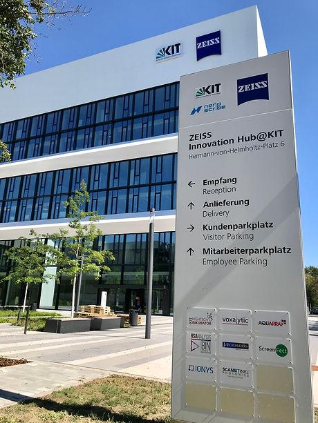 Zeiss - New Building - 2.jpg