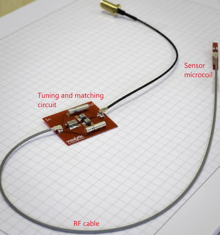 Sensor with cable and text.jpg