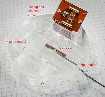 Magnet Model with Text.jpg