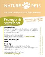 Frango e Sardinha.png