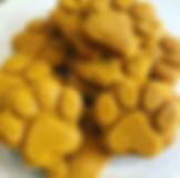 pasta dourada.png
