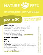 Borrego (1).png