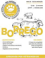 borrego (1).jpg