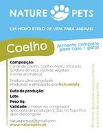 Coelho (1).png