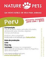 Peru (1).png