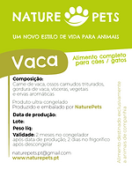 Vaca (1).png