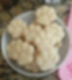 óleo_de_côco_com_pasta_amendoim.png