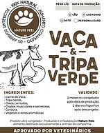 Receita BARF Vaca &Tripa Verde.jpg