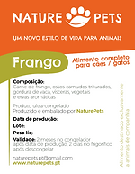 Frango (2).png