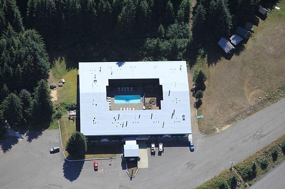 Silver Ski Lodge.JPG