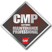 Logo - Certified-Maintenance-Prof-FINAL-
