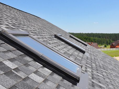 Common practices that can damage your roof and / or void your roof warranty.