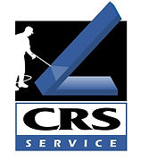 CRS Service Logo