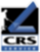 CRS%20Service%20Logo-no%20background_edi