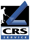 CRS%20Service%20Logo-no%20background_edi