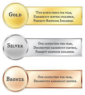 Depositphogold silver bronzetos_5043084_
