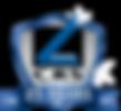 CRS 25th Anniversary Logo_High Resolutio