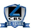 CRS 25th Anniversary Logo_High Resolutio