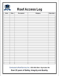 Roof Access Log Picture.PNG