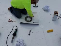 Commercial Repair