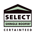 a-sel-shin-roof.png