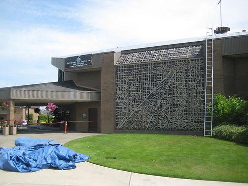 Life Center Tacoma