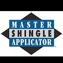 a-mas-shing-app.png