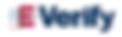 e-verify logo.png