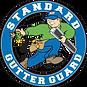 Standard-Gutter-Guard-Logo.png