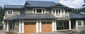 new-residential-metal-roof-1200x480.jpg