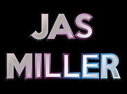 JASMILLER.png