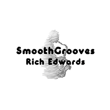 SmoothGrooves.png