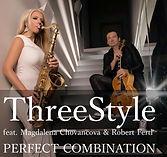 ThreeStyle_Perfect_edited.jpg