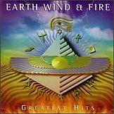 EarthWind&Fire_-_Greatest_Hits.jpg