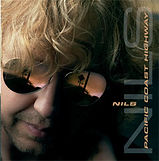 CD-cover-PCH.jpg