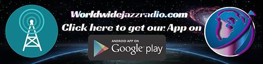 androidapp_googleplay.png