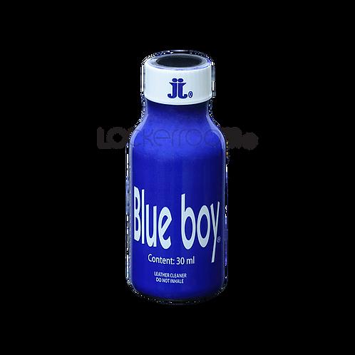 Попперс BLUE BOY 30ml Canada