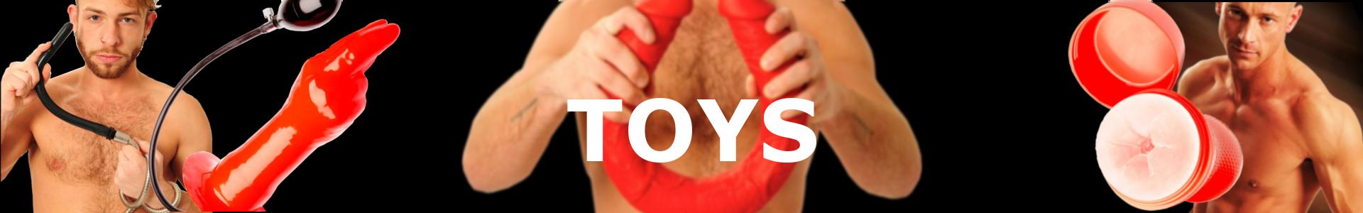 секс попперс любриканты
