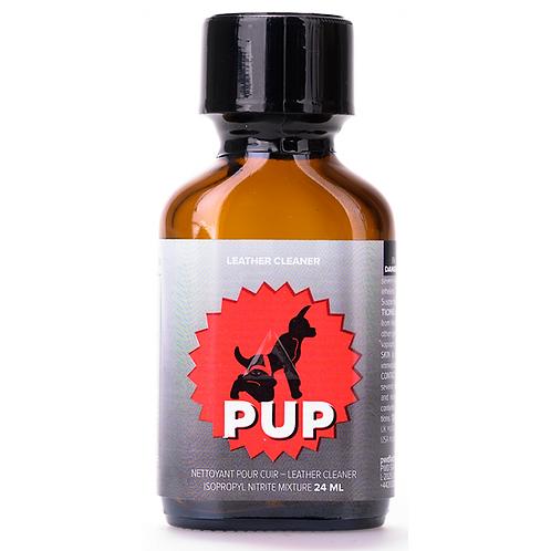 Попперс PUP XL 24ML Люксембург