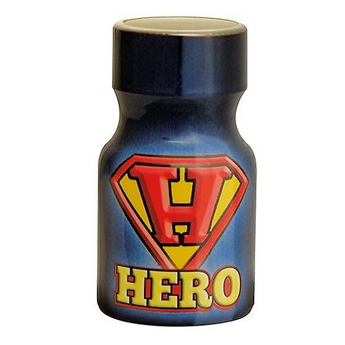 Попперс HERO Heavy 10ml EU