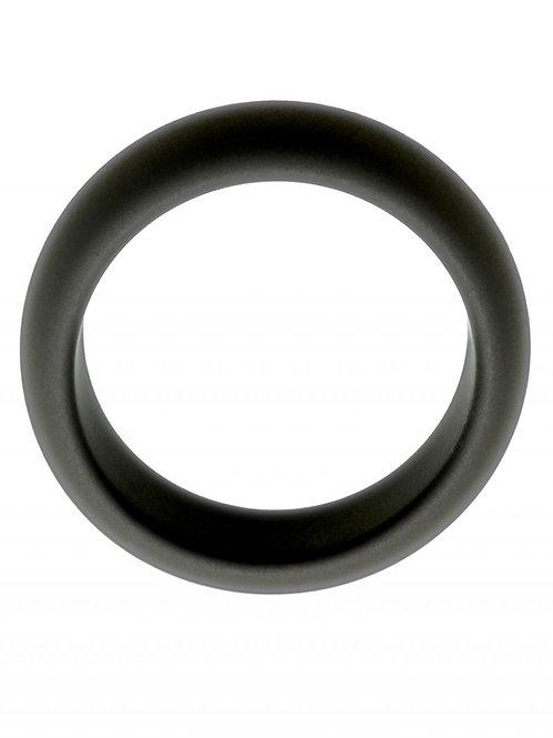 Эрекционное кольцо Torus Великобритания